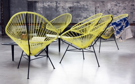 ACAPULCO CHAIR galerie 6