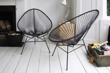 ACAPULCO CHAIR galerie 7