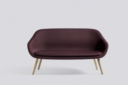 ABOUT A LOUNGE SOFA galerie 1