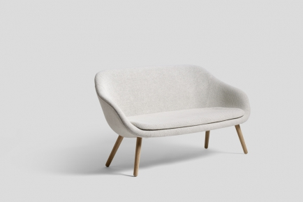 ABOUT A LOUNGE SOFA galerie 2