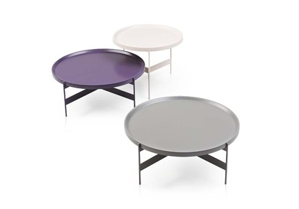 ABACO TABLES galerie 3