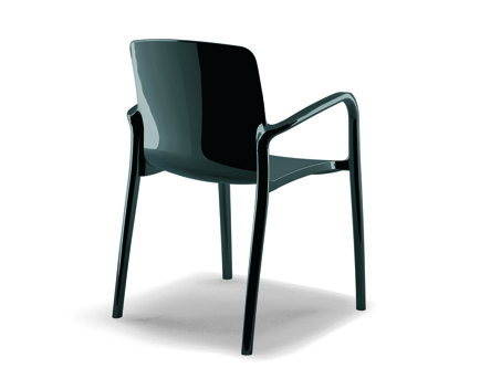 TIFFANY CHAIR galerie 4