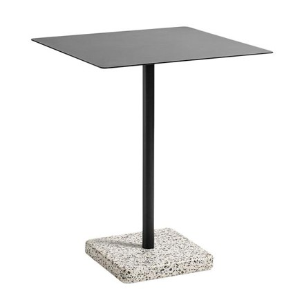 TERAZZO TABLE