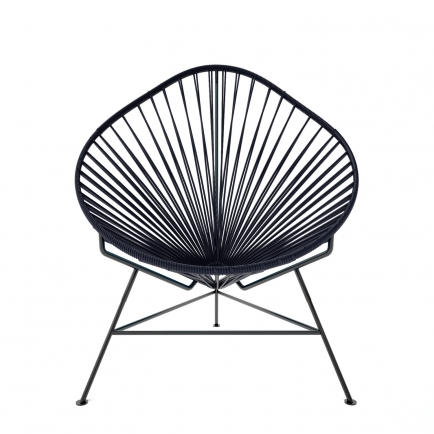 ACAPULCO CHAIR galerie 1