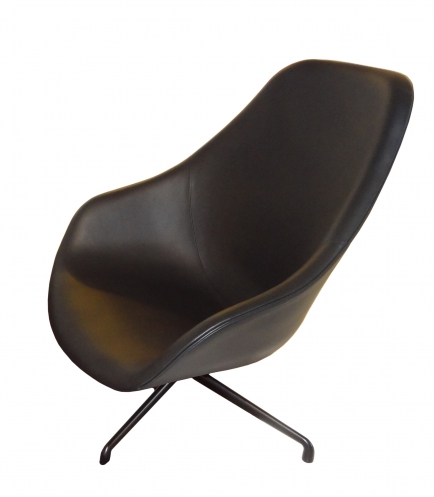 ABOUT A LOUNGE CHAIR  HIGH/LOW galerie 5