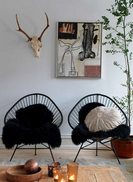 ACAPULCO CHAIR galerie 2