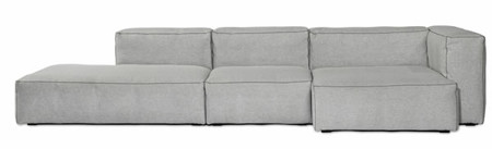 MAGS SOFT SOFA galerie 5