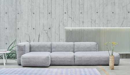 MAGS SOFT SOFA galerie 3