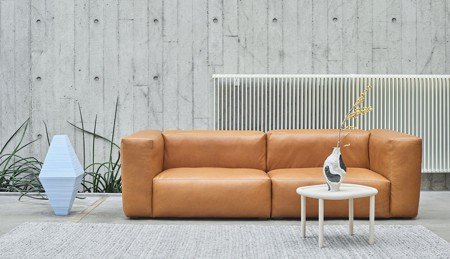 MAGS SOFT SOFA galerie 1