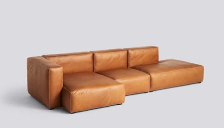 MAGS SOFT SOFA galerie 2