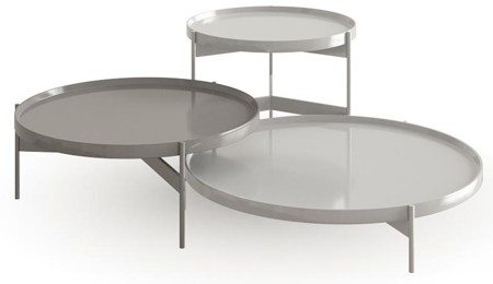 ABACO TABLES galerie 2