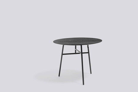 TILT TOP TABLE galerie 0