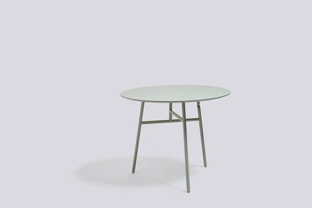 TILT TOP TABLE galerie 3