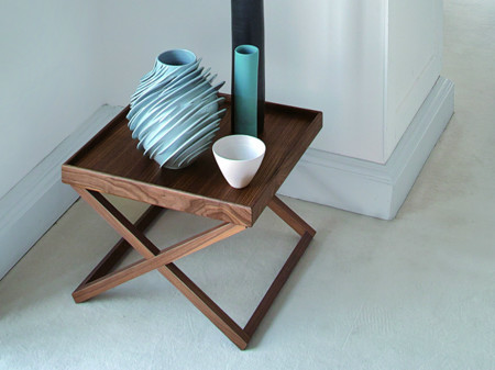 SMALL TABLES 30,31,32,34 galerie 5