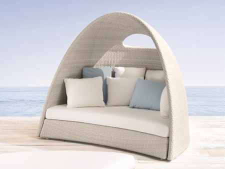 DAY BED 9631 IGLOO galerie 2