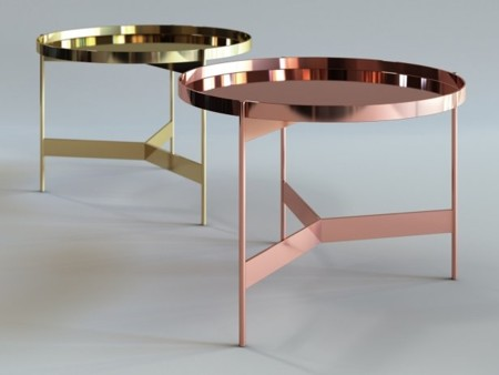 ABACO TABLES galerie 1