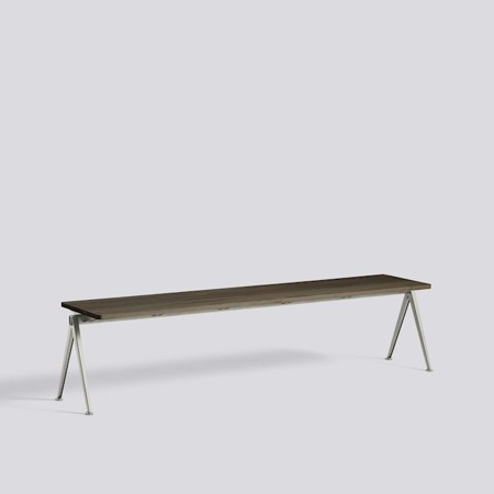 PYRAMID BENCH 11 galerie 0