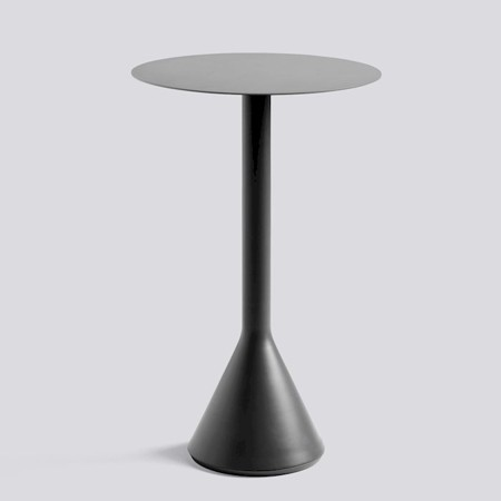 PALISSADE CONE TABLE BAR galerie 0