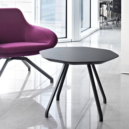 X TABLE galerie 0