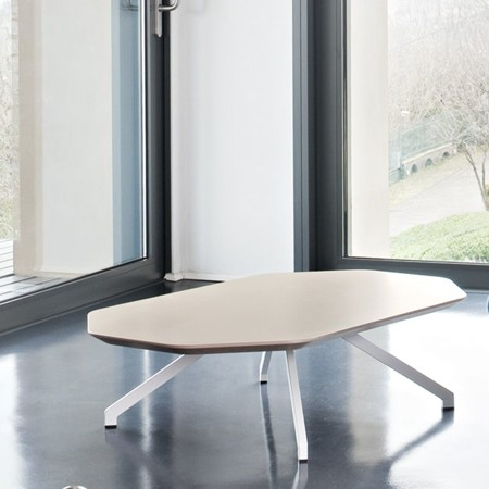 X TABLE galerie 1