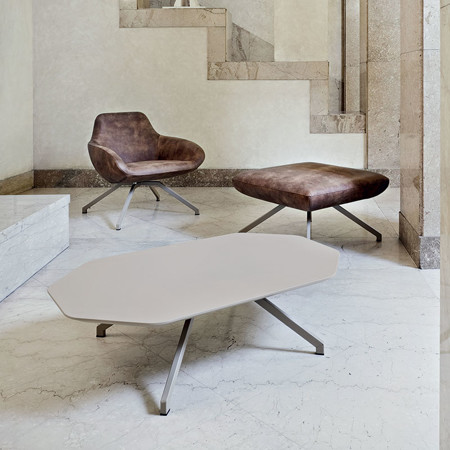 X TABLE galerie 3