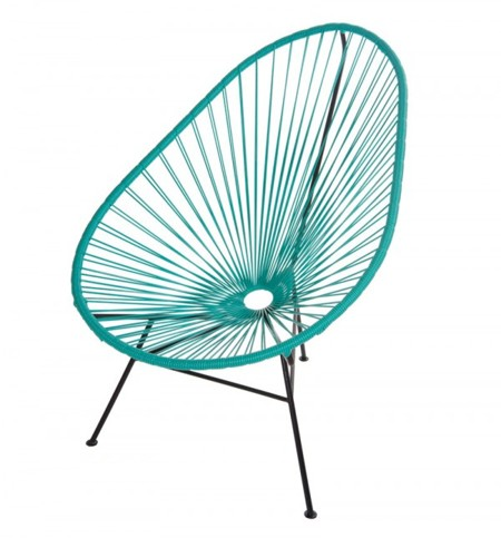 ACAPULCO CHAIR galerie 5