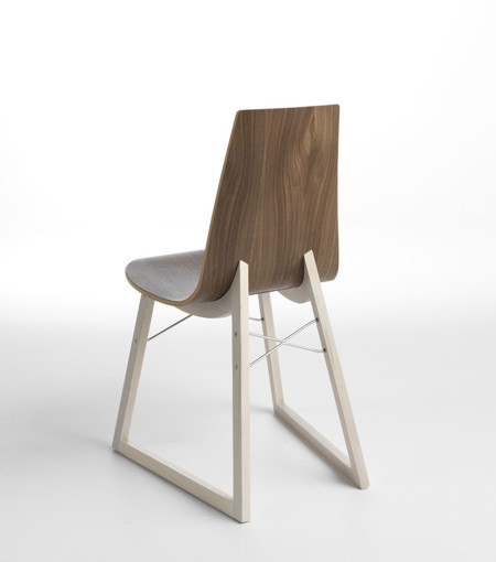 RAY CHAIR
