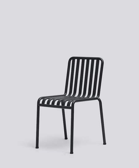 PALISSADE CHAIR galerie 1