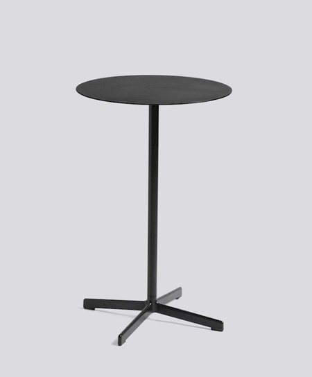 NEU TABLE HIGH galerie 1