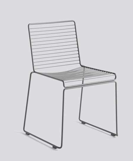 HEE DINING CHAIR galerie 2