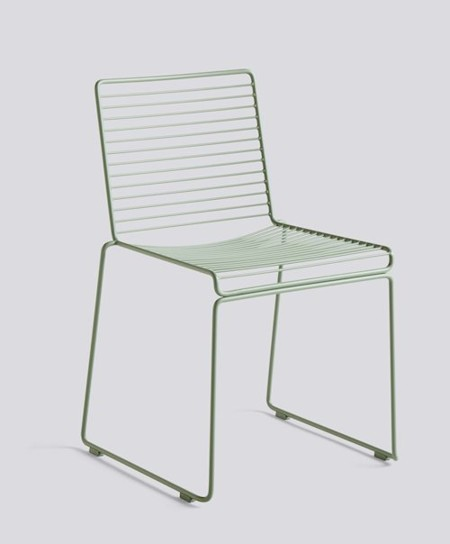 HEE DINING CHAIR galerie 4