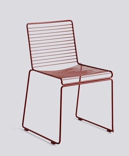 HEE DINING CHAIR galerie 3