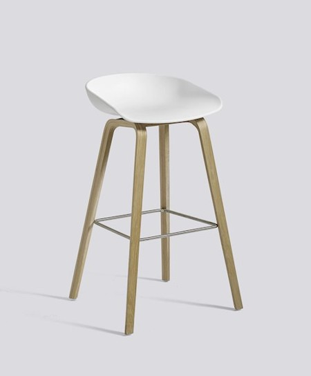 ABOUT A STOOL AAS 32 LOW/ HIGH galerie 4