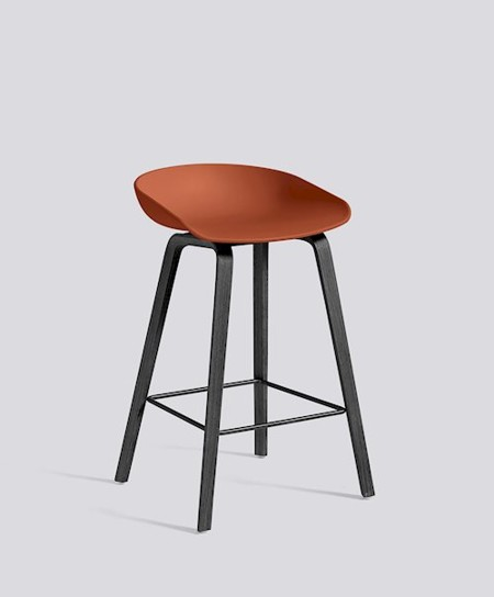 ABOUT A STOOL AAS 32 LOW/ HIGH galerie 2