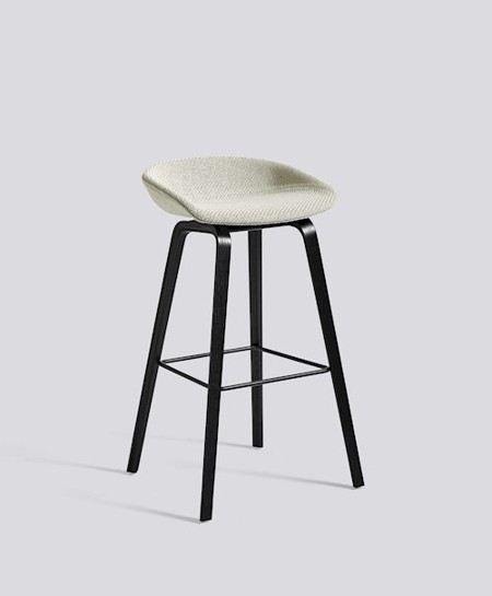 Barová židle About a stool AAS 33 Low / High galerie 1