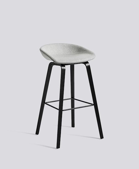 ABOUT A STOOL AAS 33 LOW/ HIGH galerie 2
