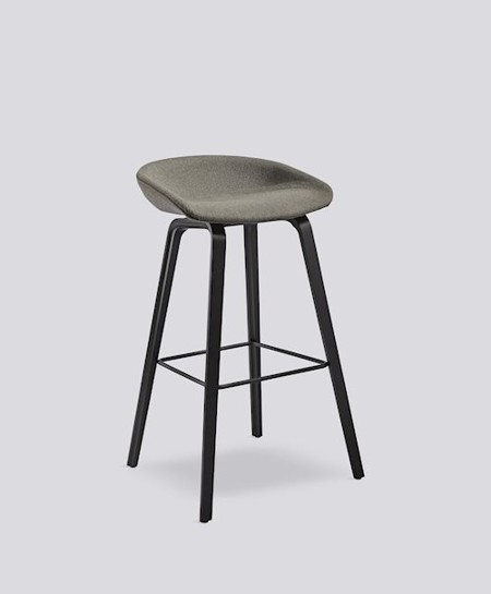 ABOUT A STOOL AAS 33 LOW/ HIGH galerie 3