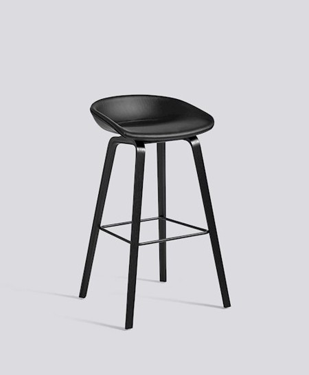 ABOUT A STOOL AAS 33 LOW/ HIGH galerie 4