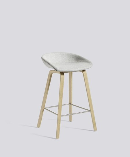 ABOUT A STOOL AAS 33 LOW/ HIGH galerie 5