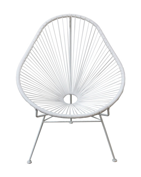 ACAPULCO CHAIR galerie 9
