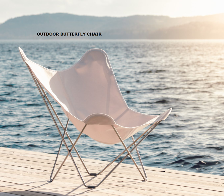 album/eshop_Model_Product/1349/OutdoorSunbrellaButterflyChair-SunshineMariposa4.png