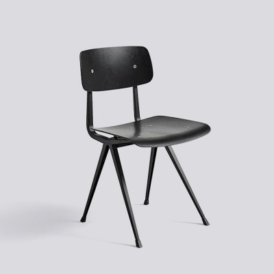 Židle Result Chair