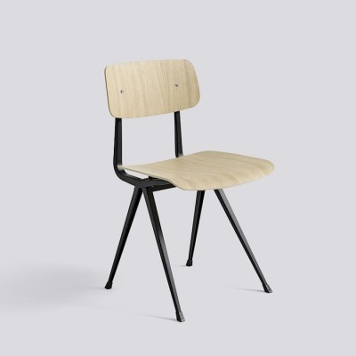 Židle Result Chair galerie 5