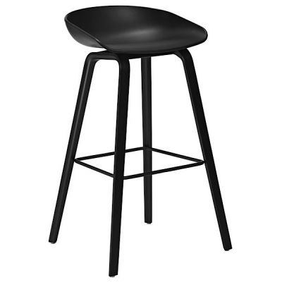 ABOUT A STOOL AAS 32 LOW/ HIGH galerie 0
